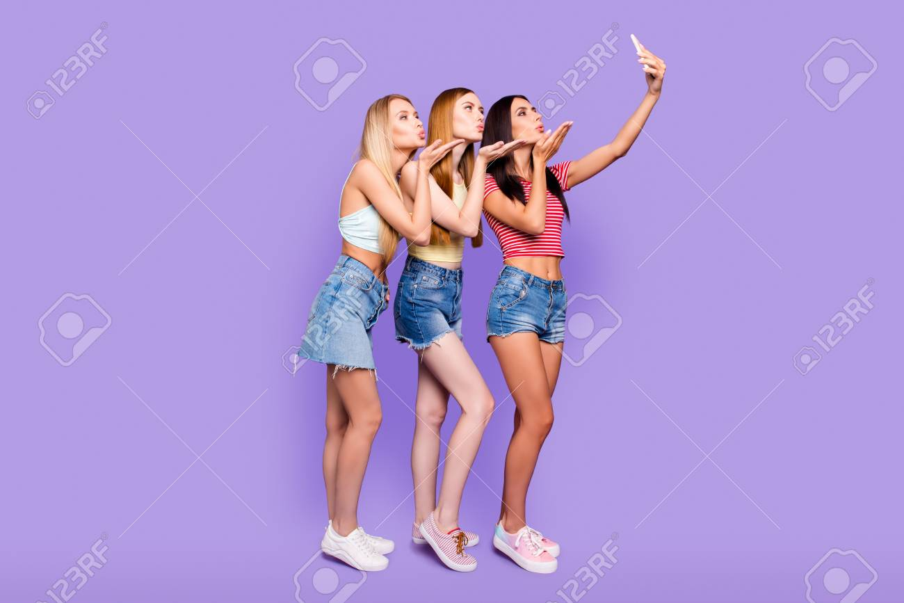 Free girls sucking dick