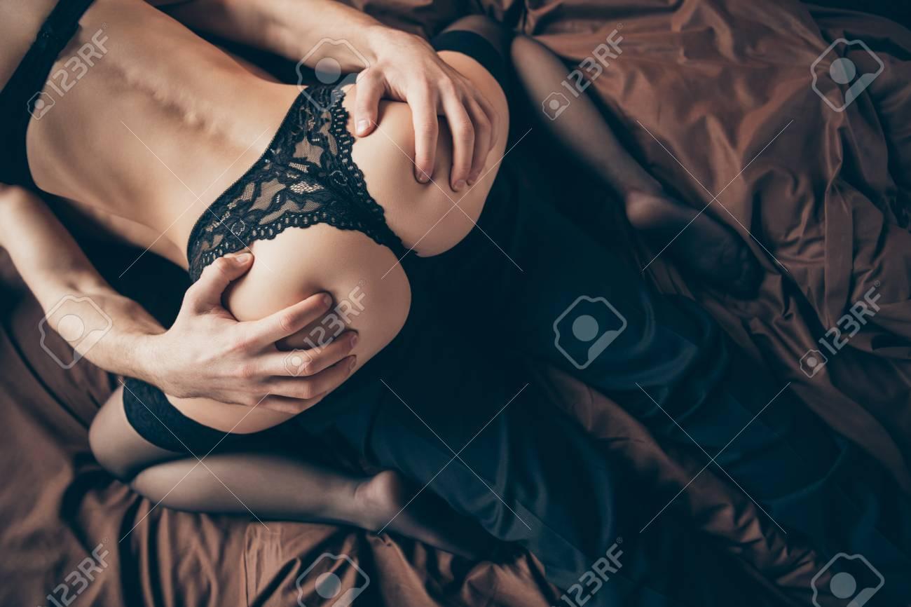 Explicit sex stories blow jobs