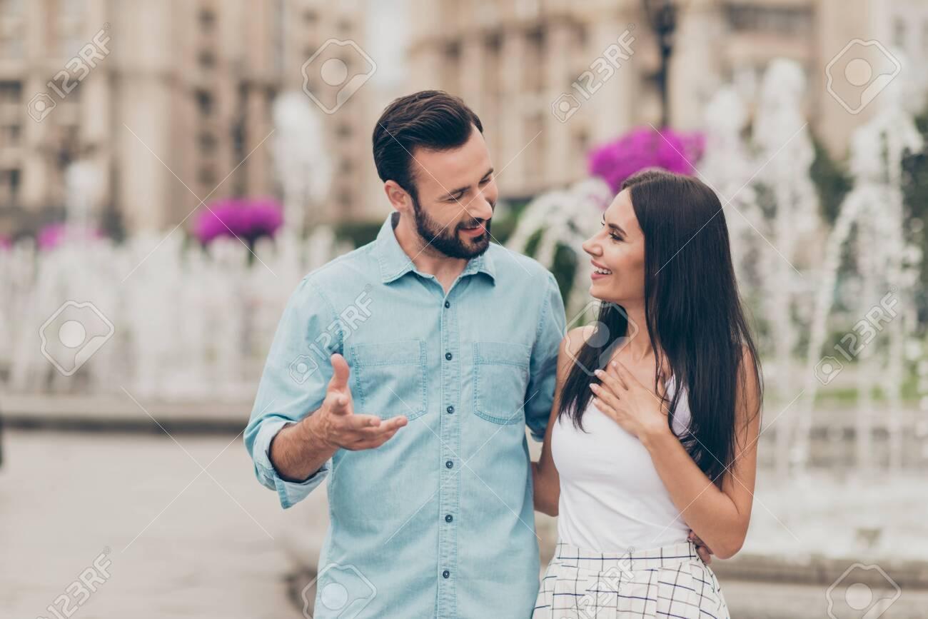 123 singleä dating