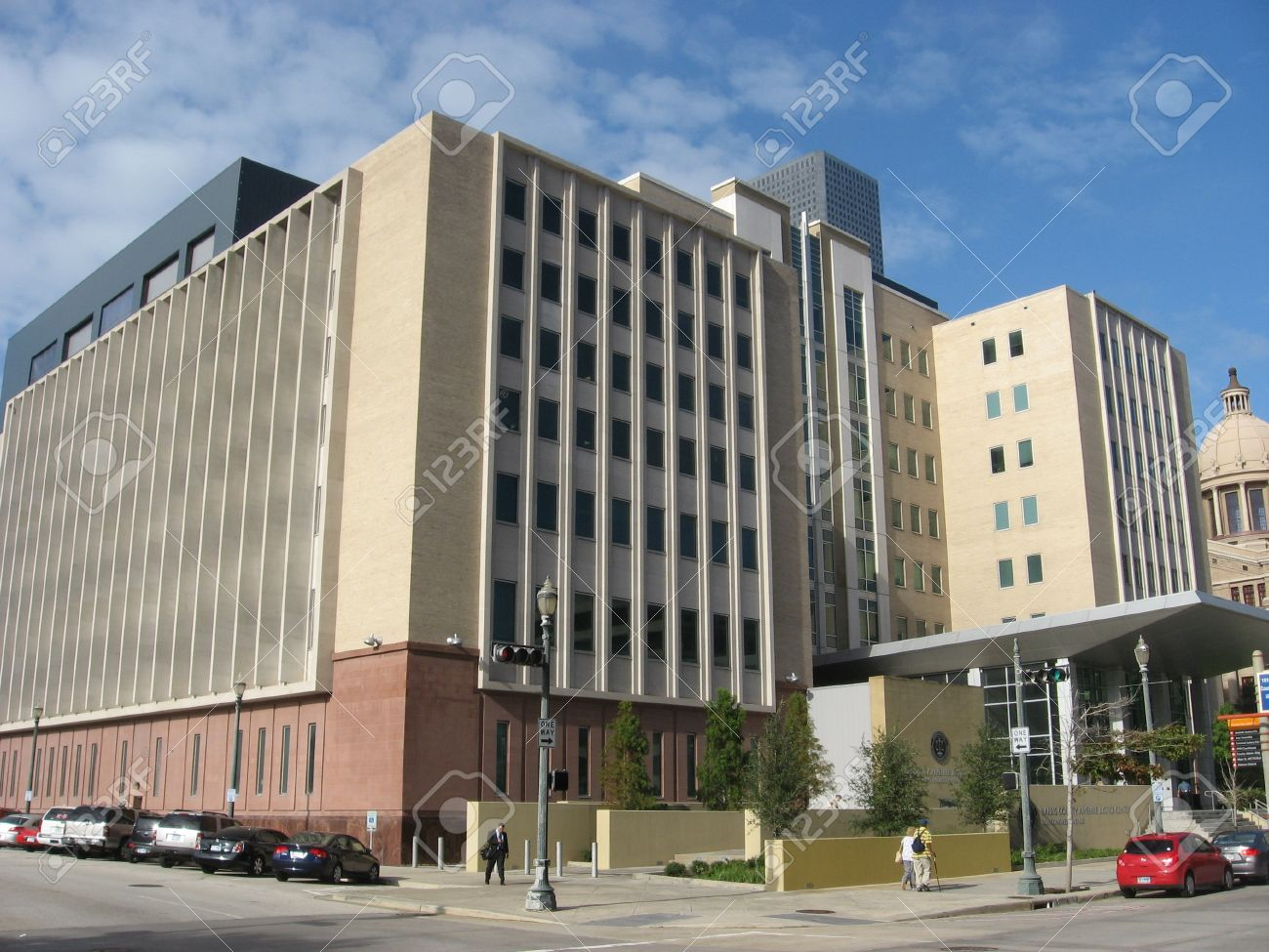 juvenile detention center chicago