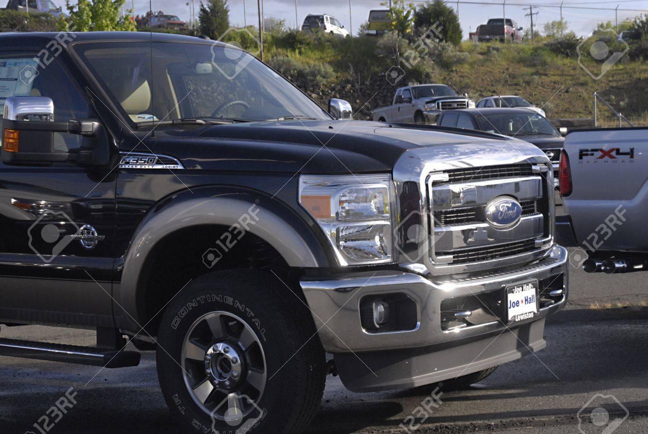 LEWISTON/IDAHO STATE /USA _ American autos Ford Pickups for sale at Ford cars & LEWISTON/IDAHO STATE /USA _ American Autos Ford Pickups For Sale ... markmcfarlin.com