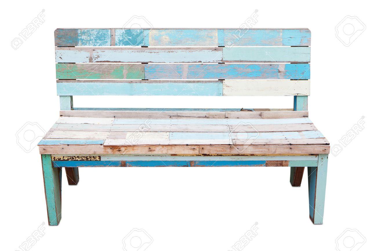 chair image royalty design shocking free photos wood stock home furniture long