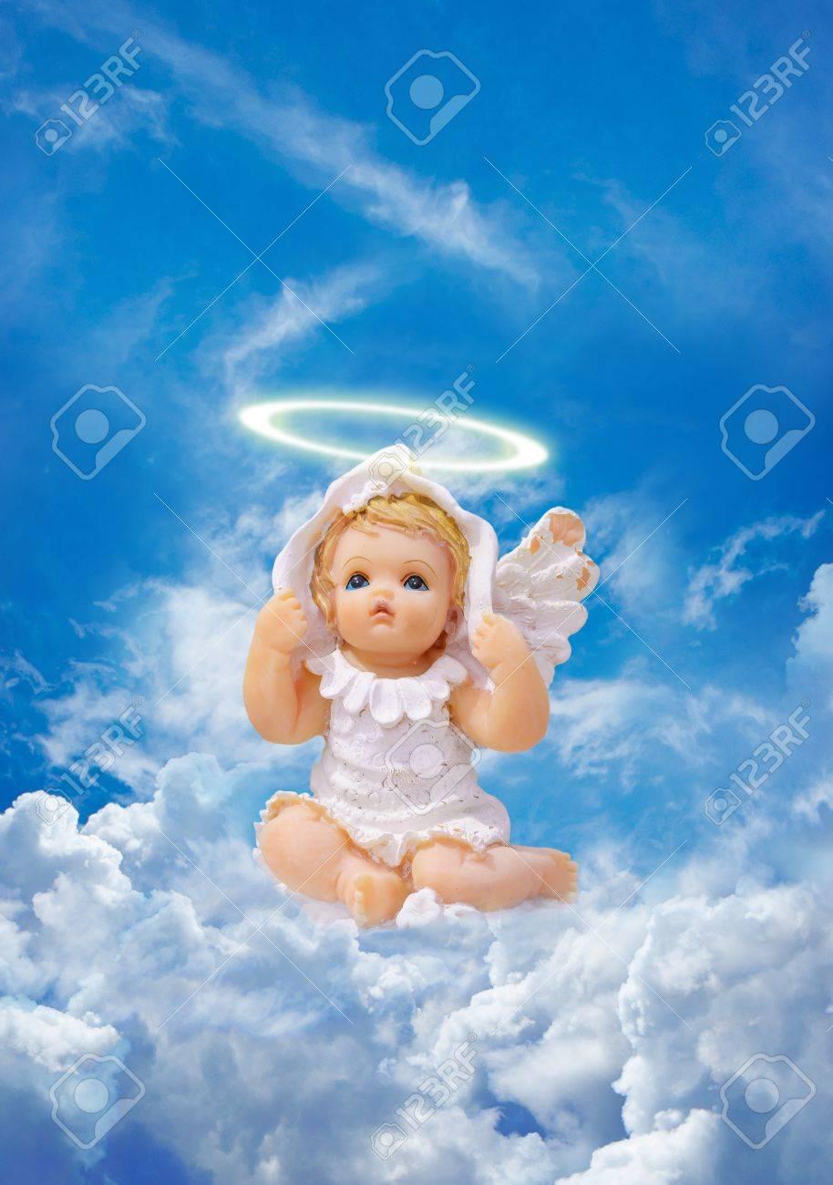Angel Little Nude Photos 46