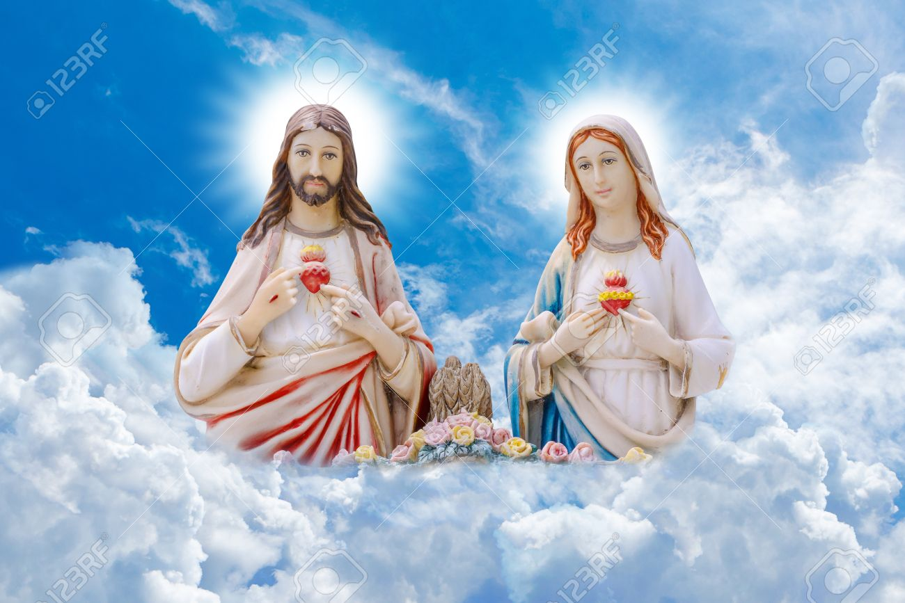 jesus and mary college courses