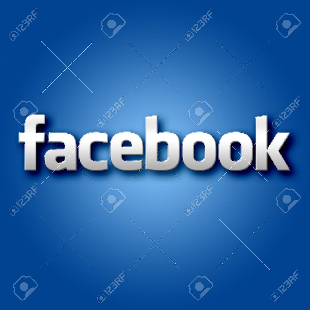 Caricare una foto su facebook senza pubblicarla 7