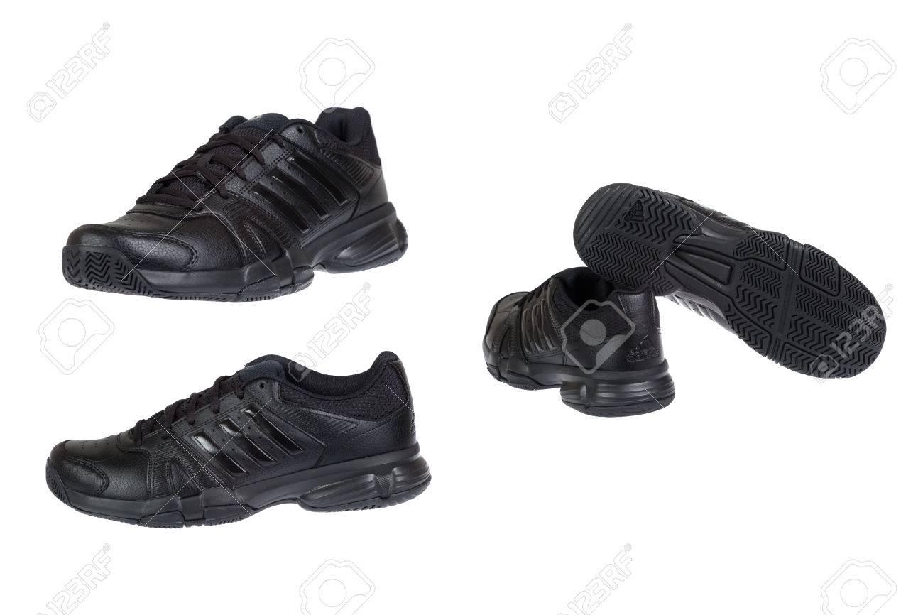 adidas shoes online bg