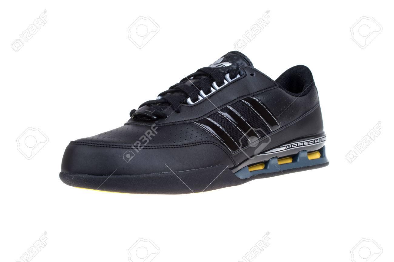porche adidas shoes