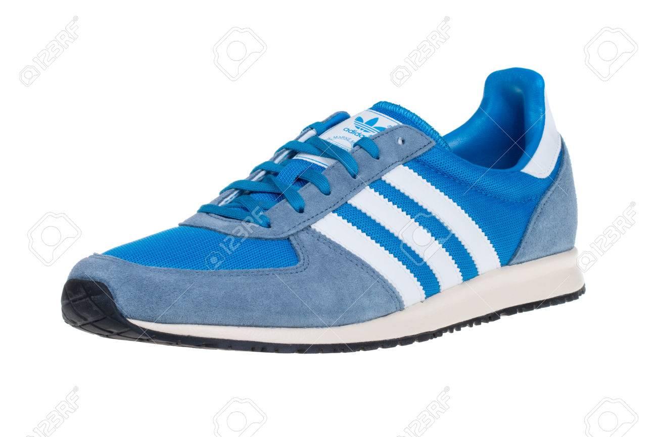 Adidas Adistar Racer Schuhe