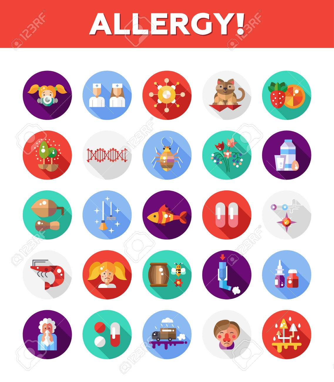 1,522 Cough Medicine Cliparts, Stock Vector And Royalty Free Cough ...