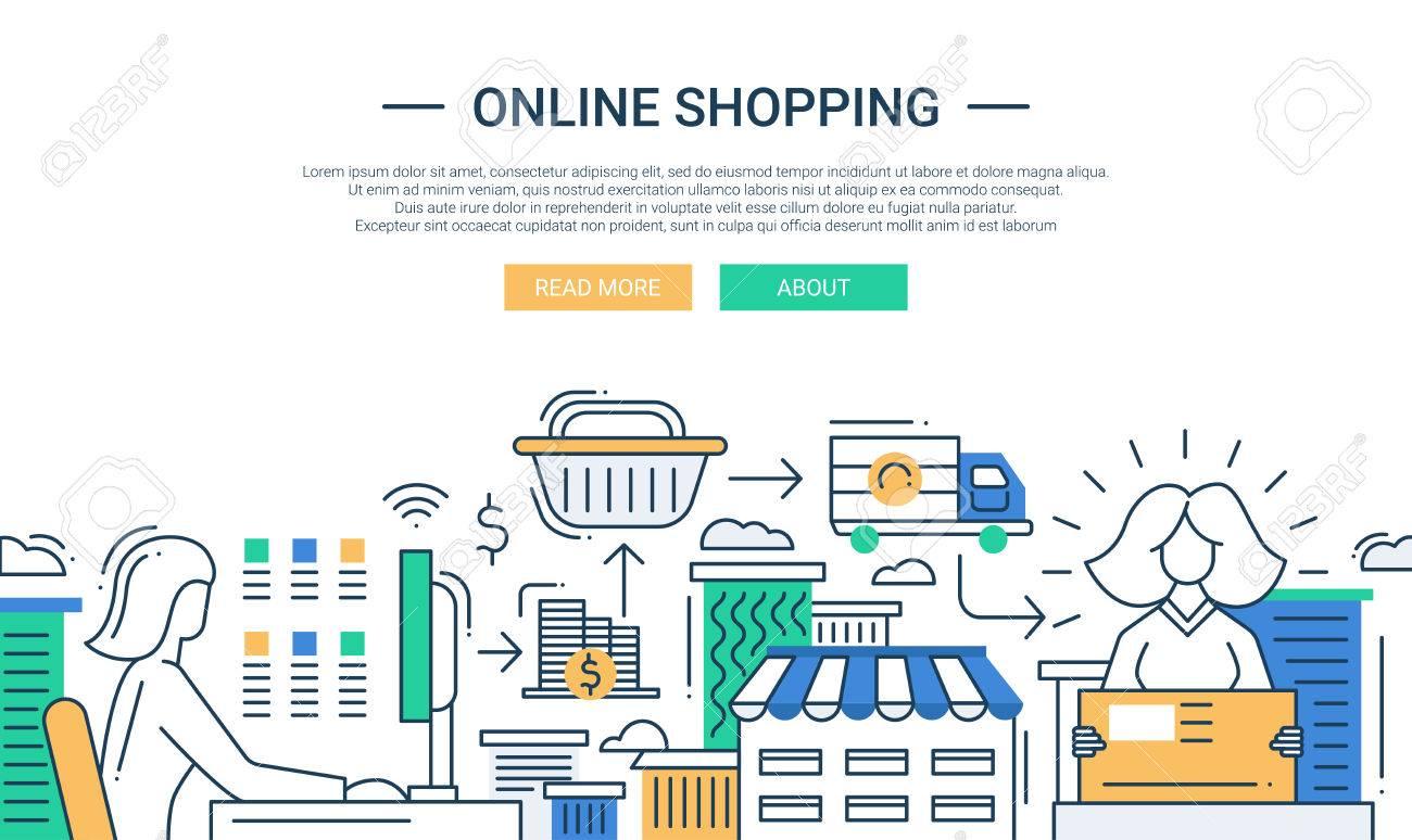 Design infographic online free