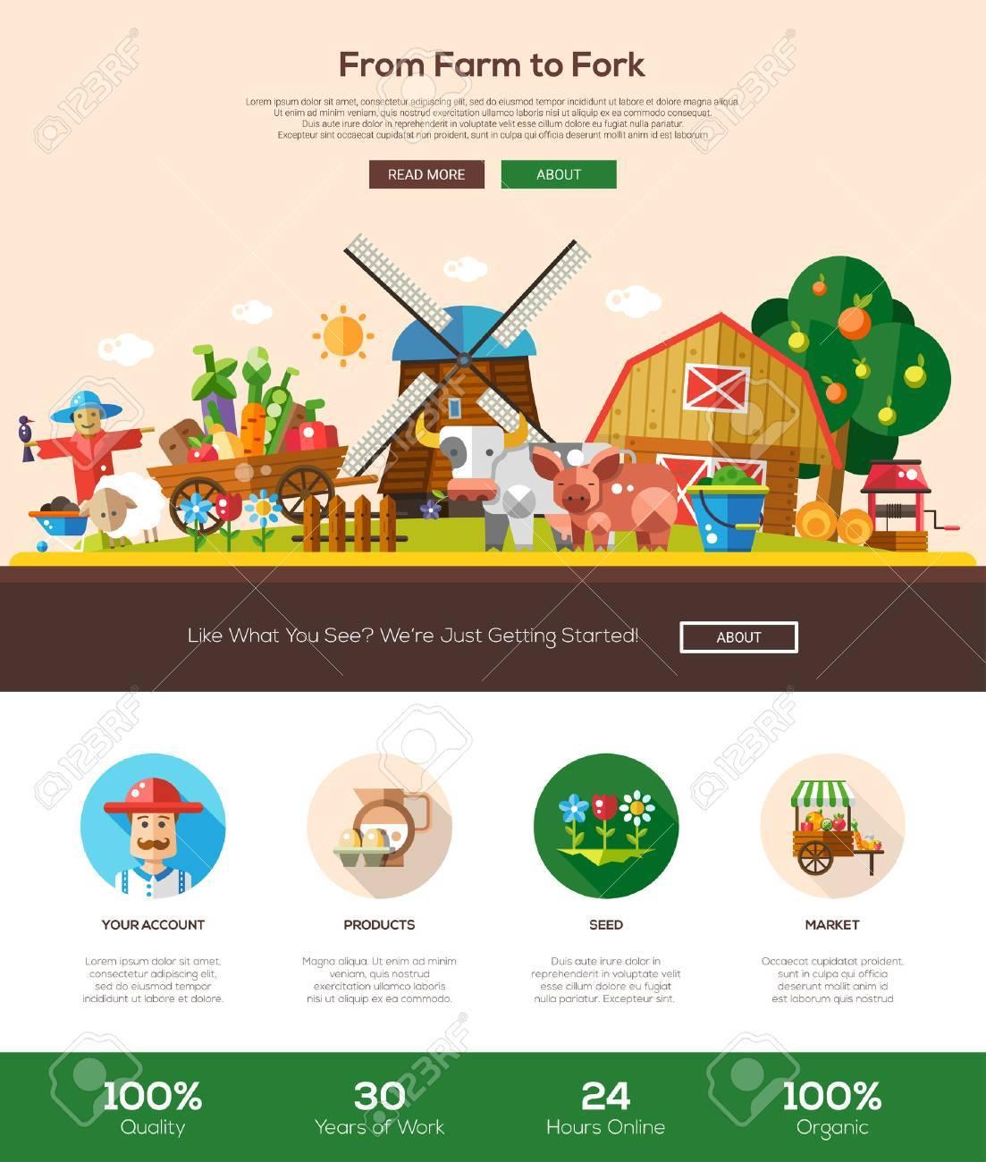 Atemberaubend Design Web Vorlage Zeitgenössisch - Beispiel Business ...