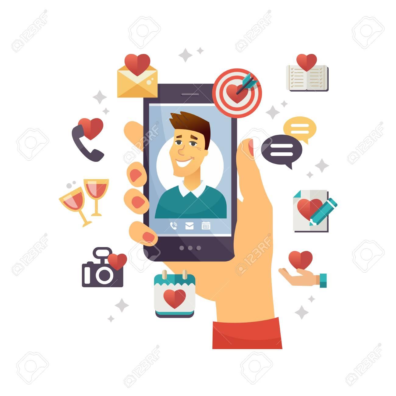 Se online dating