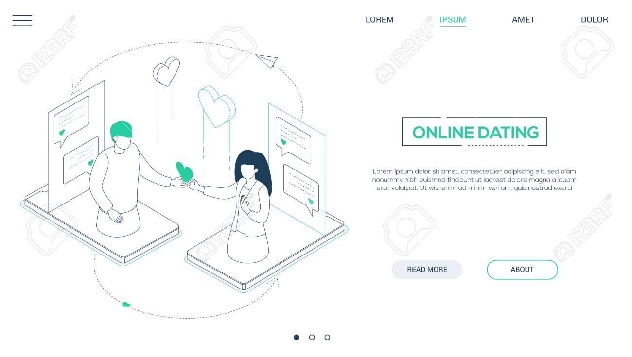 online dating με Lorem Ipsum που χρονολογείται από ένα τοξικομανή στην ανάκαμψη