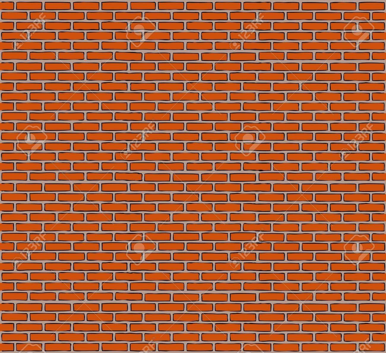 cartoon brick wall background illustration royalty free cliparts rh 123rf com cartoon brick wall background cartoon brick wallpaper