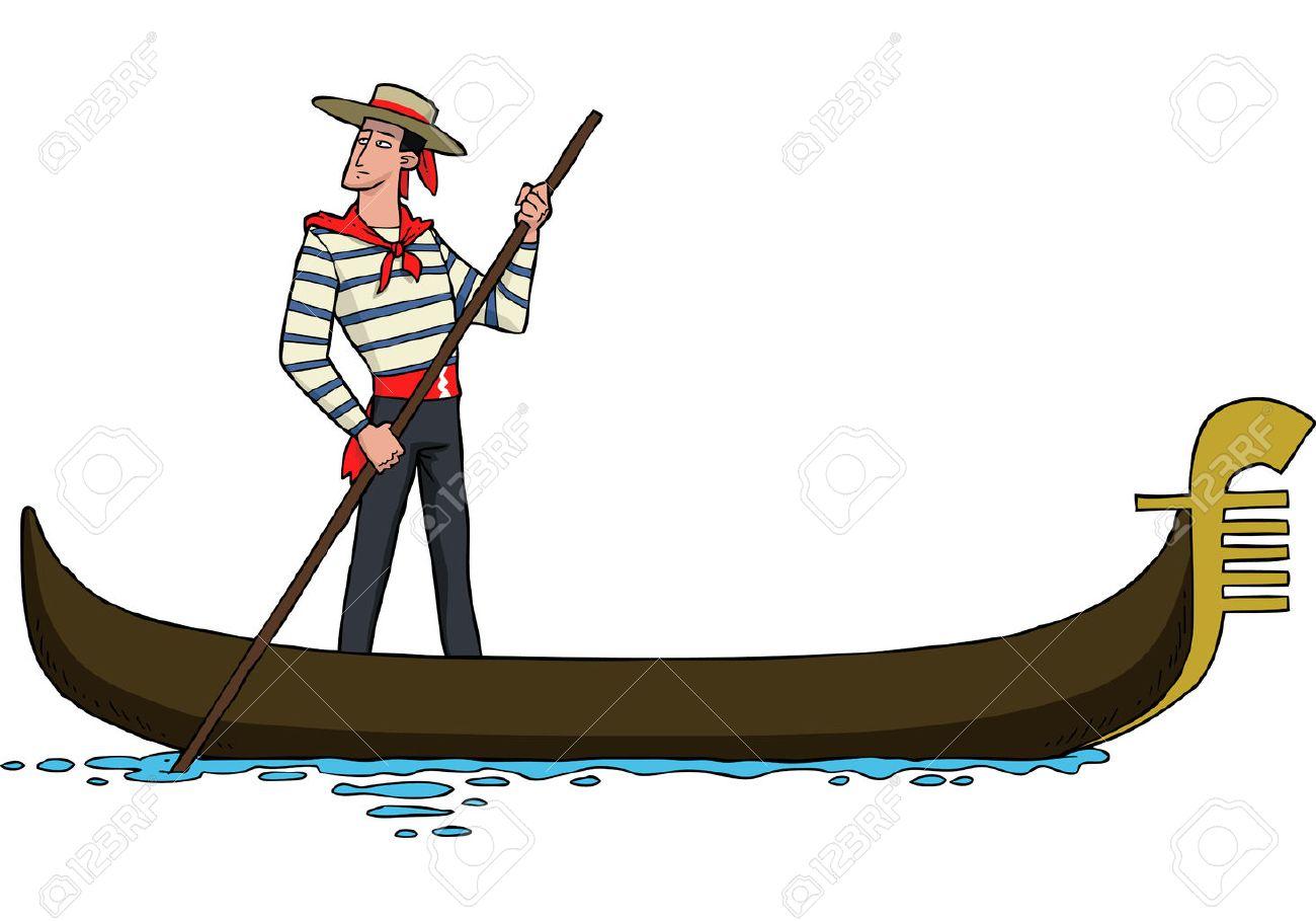 3 196 gondola stock illustrations cliparts and royalty free gondola rh 123rf com clipart gondola venice gondola clipart free