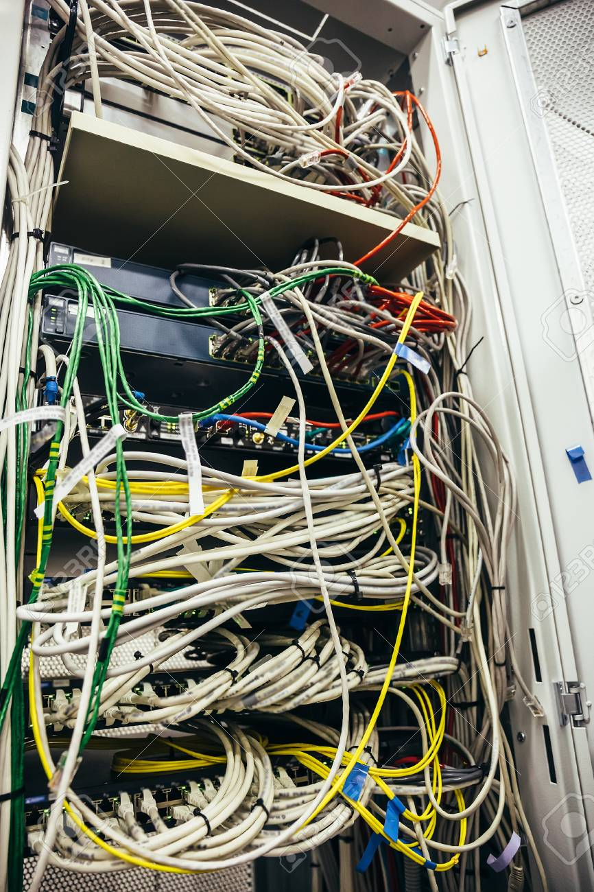 Wiring Inside Switchboard Great Installation Of Diagram Domestic Nz Cabinet With And Other Telecommunication Mobile Rh 123rf Com Inverter Single Switch
