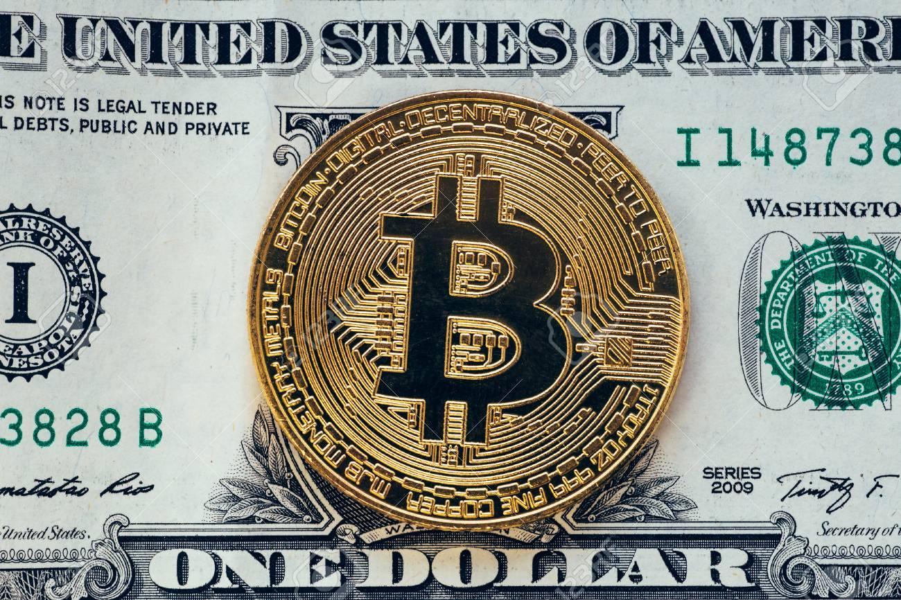 ビットコイン アメリカ