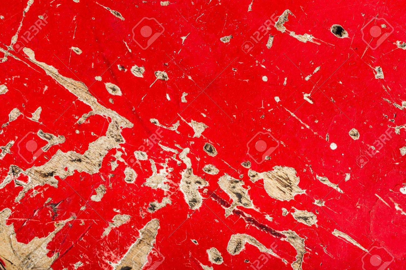The texture of painted wood in high definition Stock Photo - 19187044