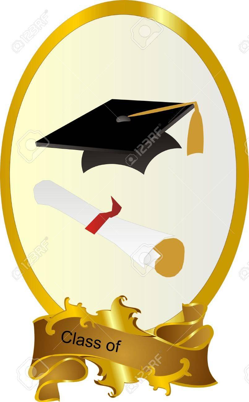 Resultado de imagen para Marcos para Graduación,