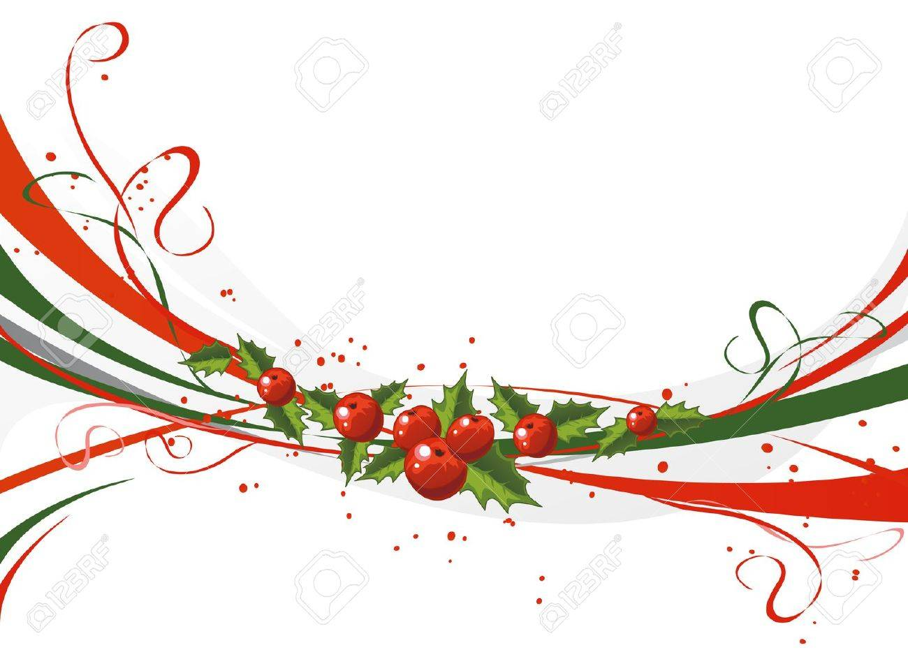 Christmas Design Royalty Free Cliparts, Vectors, And Stock ...