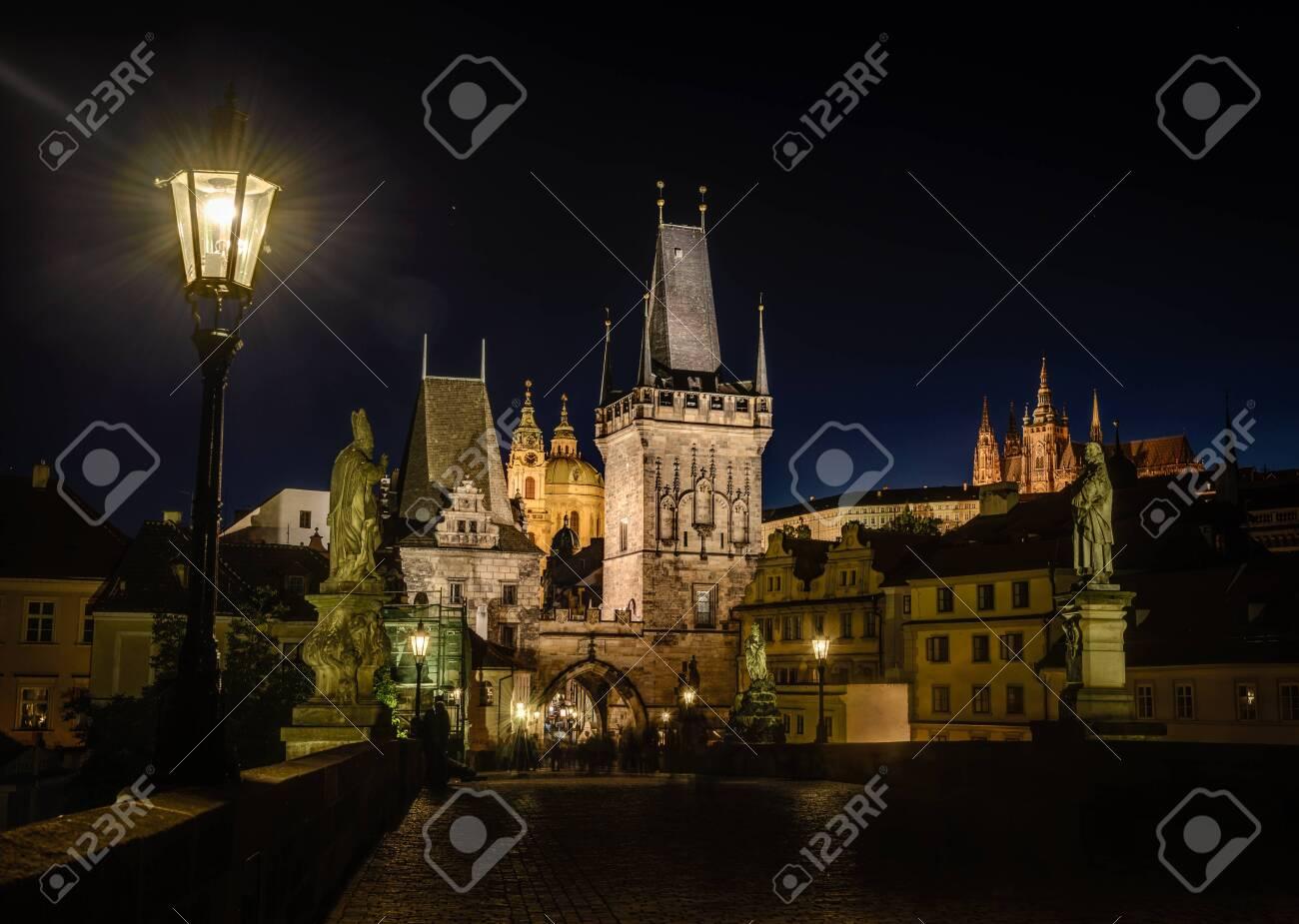 チェコ スロバキア