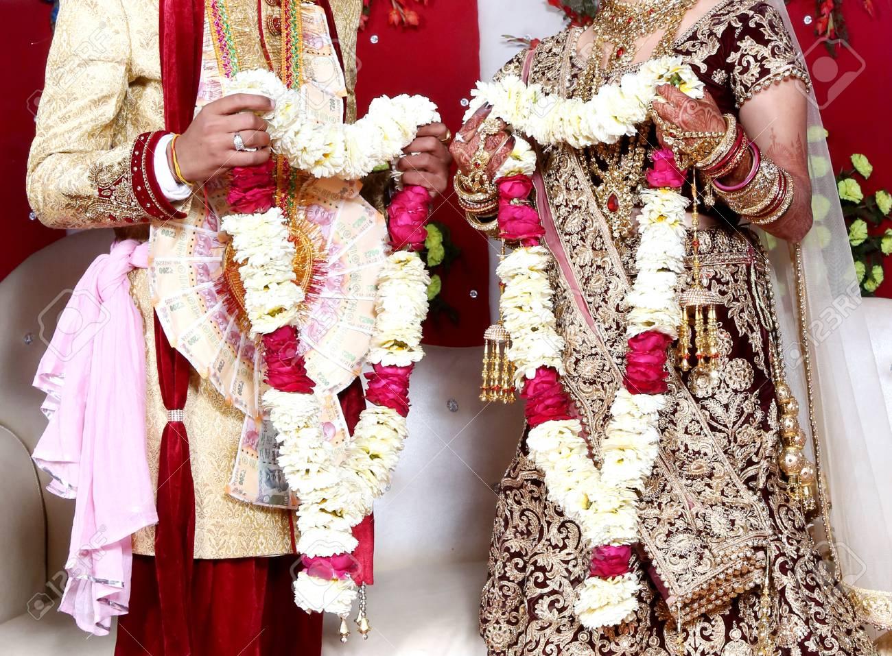 Image result for Wedding Garlands