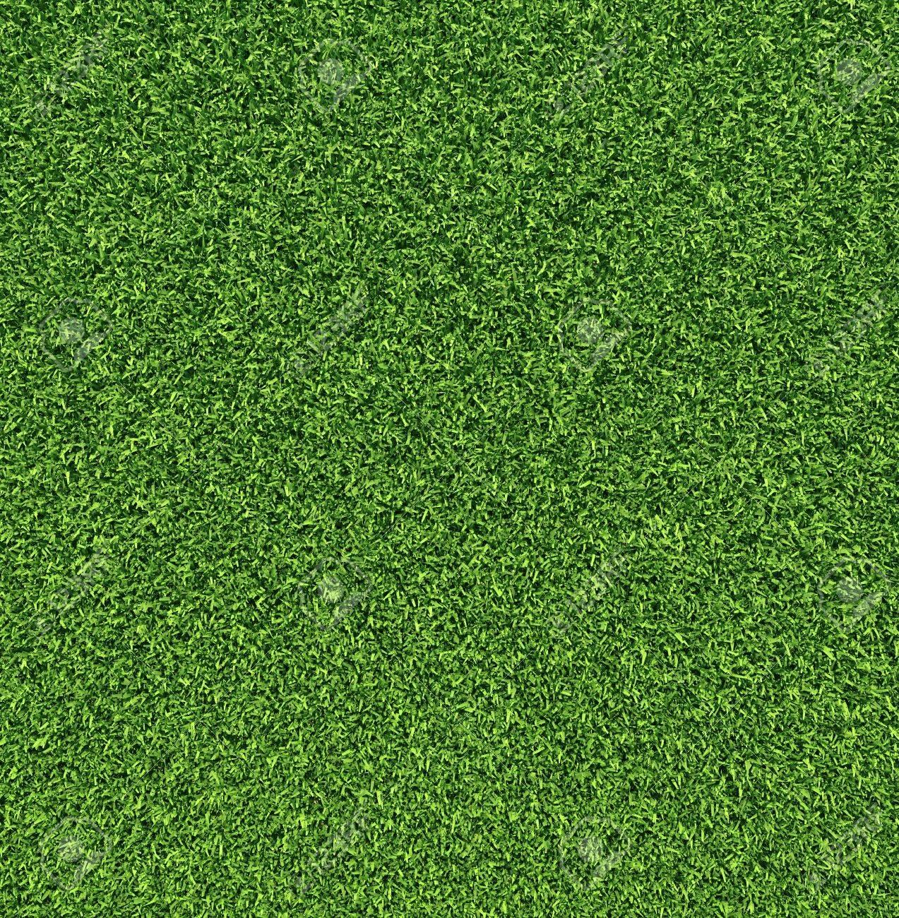 Immagini Stock Sfondo Verde Erba Alta Qualità Di Rendering Image