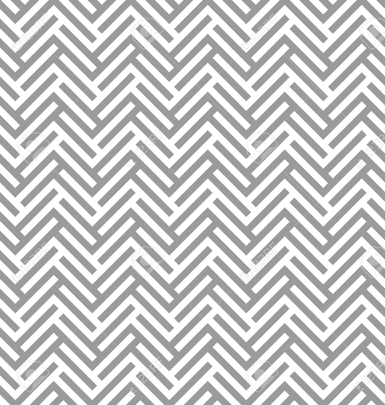 Modern Simple Geometric Fabric Texture With Repeating Parquet ... for Fabric Texture Pattern Modern  585ifm