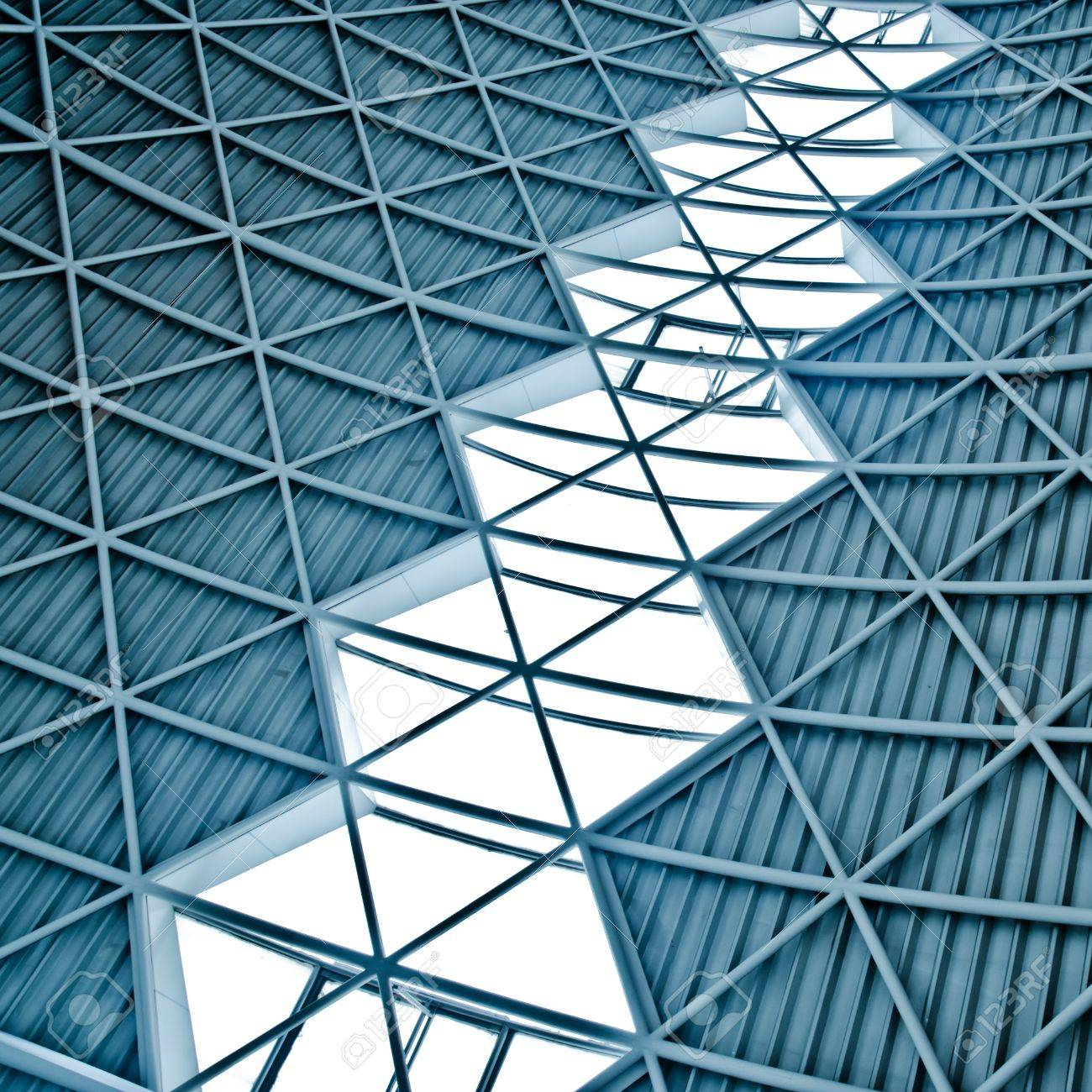 Modern Architecture Detail beautiful modern architecture detail and download image throughout
