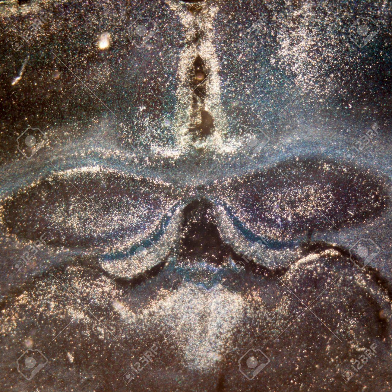 La Ciencia Médica Micrografía De Microscopía, Las Neuronas Del ...