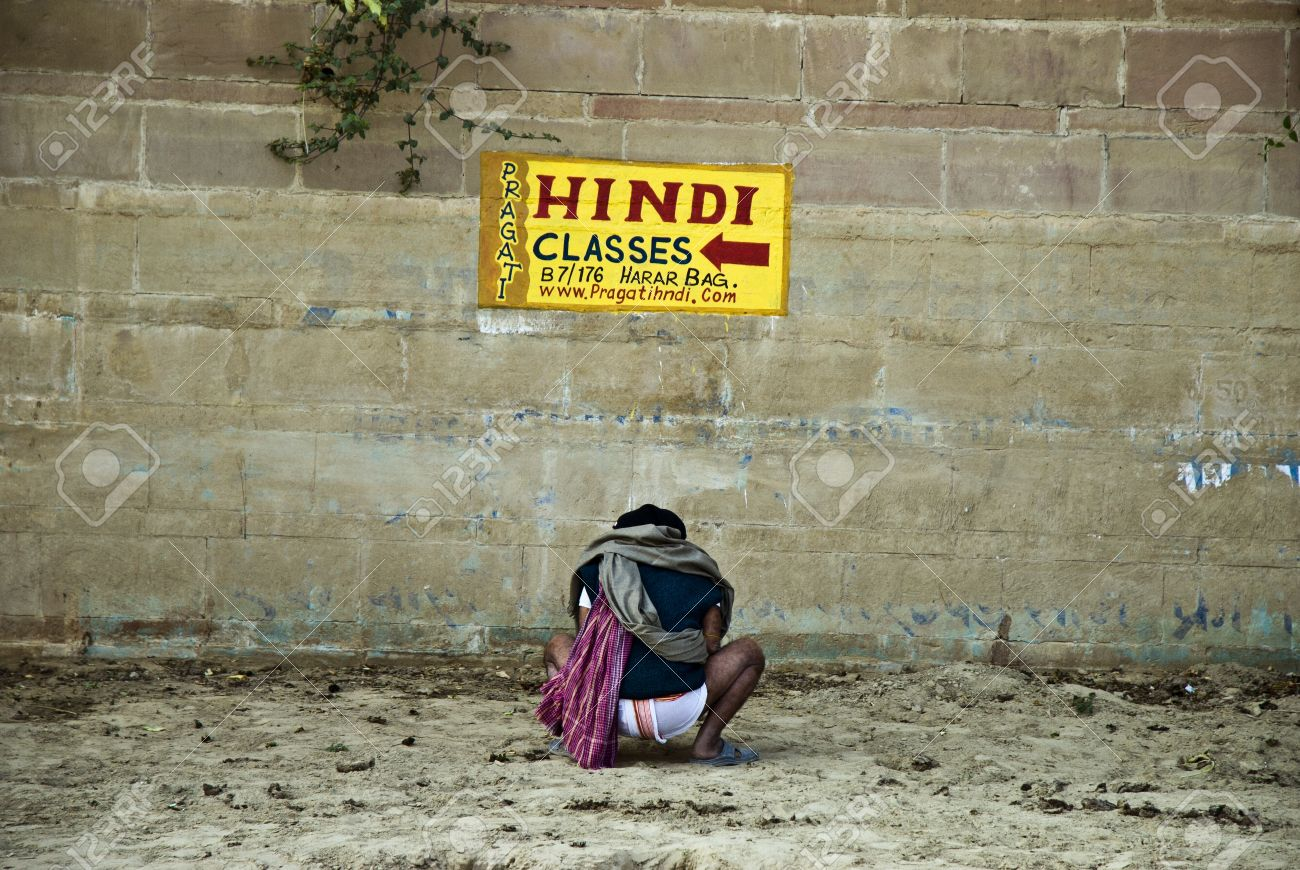 India child Pissing pissing: Pissing in India
