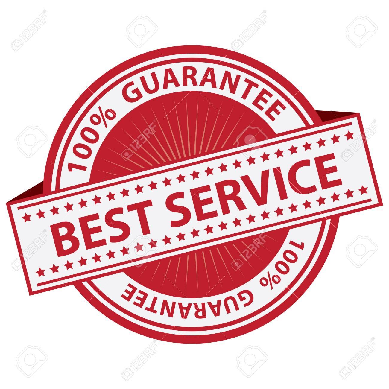 Gestion De La Qualité Des Systèmes, L'assurance Qualité Et De Contrôle De  Qualité Concept Présent Par Red Label Meilleur Service Avec 100 Pour Cent  Garantie ...