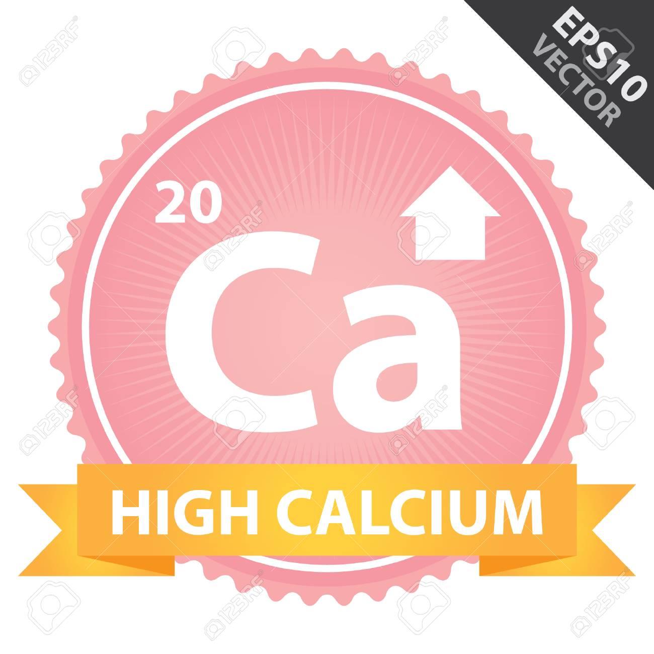 Sign For Calcium Best Sign 2018
