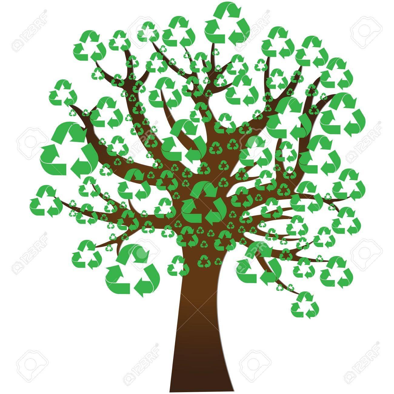 Save The Earth O Detener El Calentamiento Global Concept Presente ...
