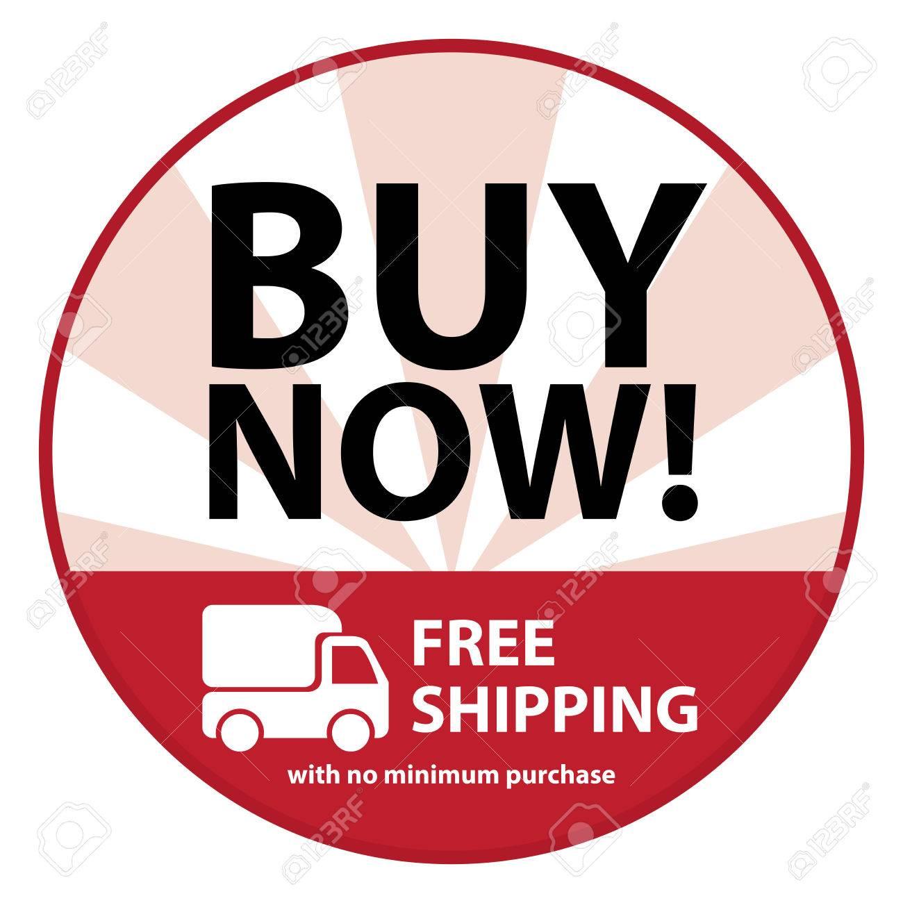 a74752c47014bf Red Circle Nu kopen, gratis verzending zonder minimale aankoop Icon,  sticker of label geïsoleerd