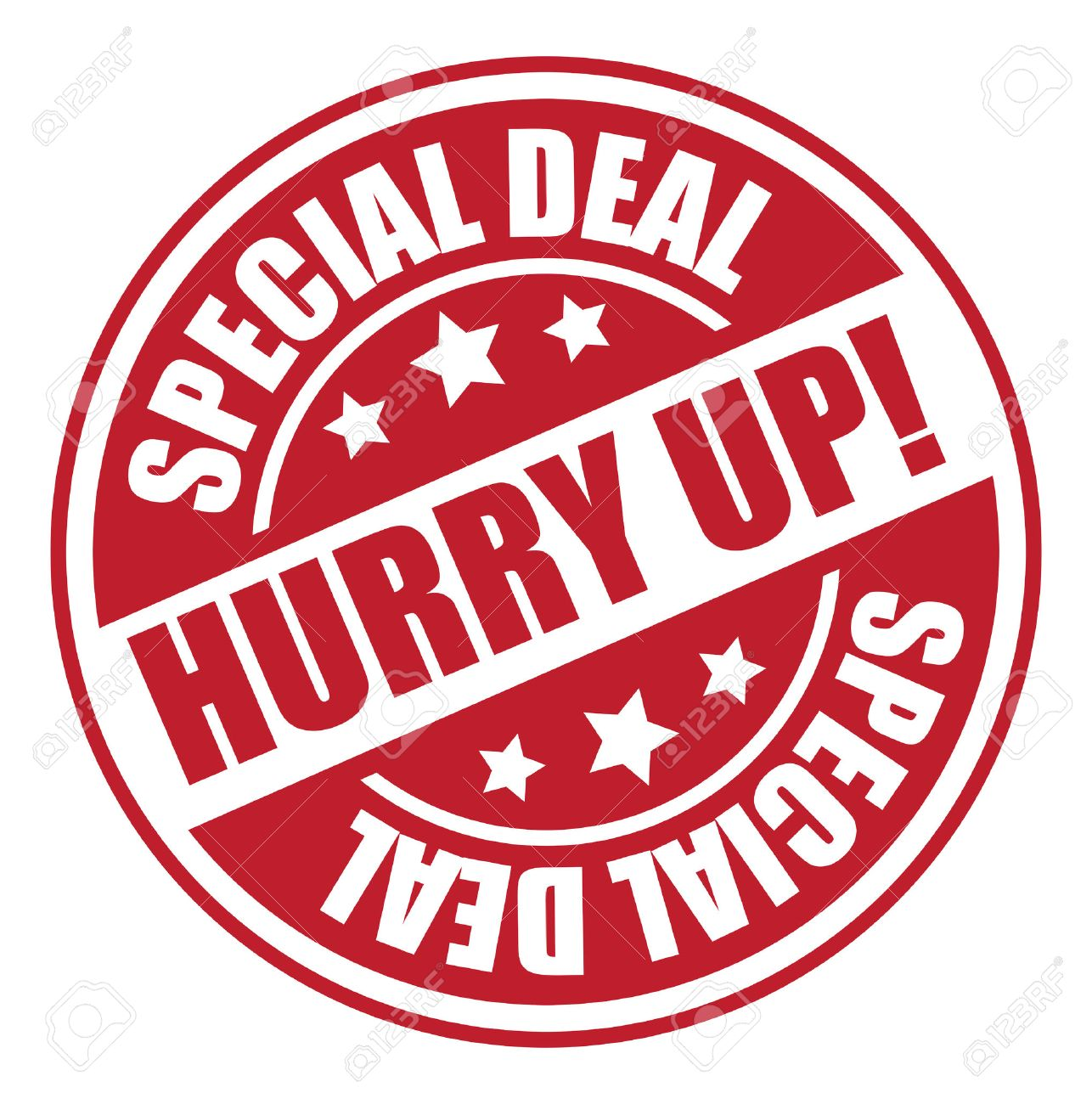 special deal Gallery