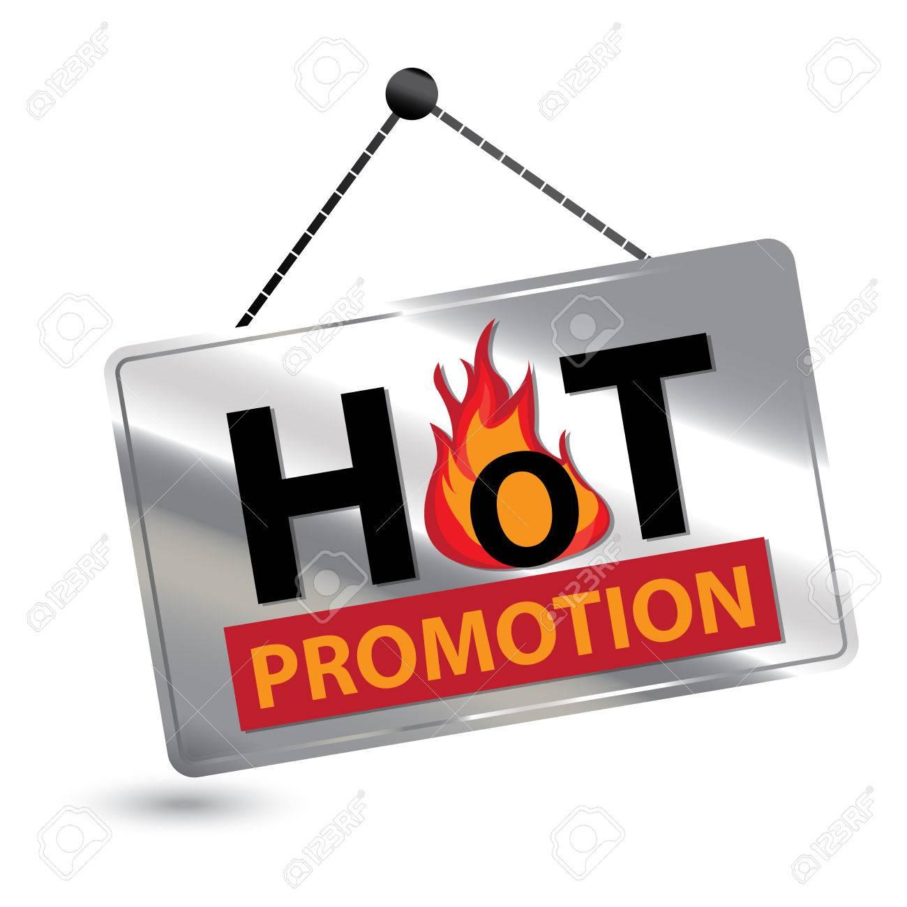 ผลการค้นหารูปภาพสำหรับ hot promotion