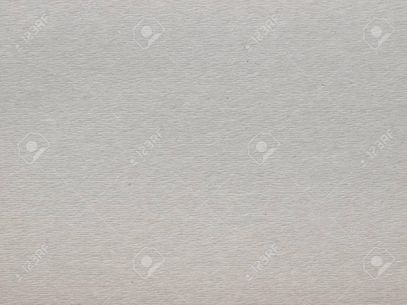 Antecedentes De Un Cartón De La Estructura Horizontal Pequeña
