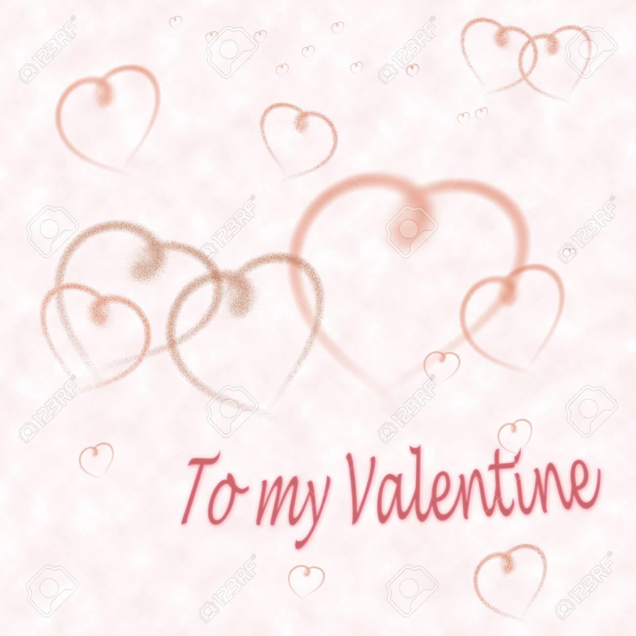メッセージ ハッピー バレンタイン