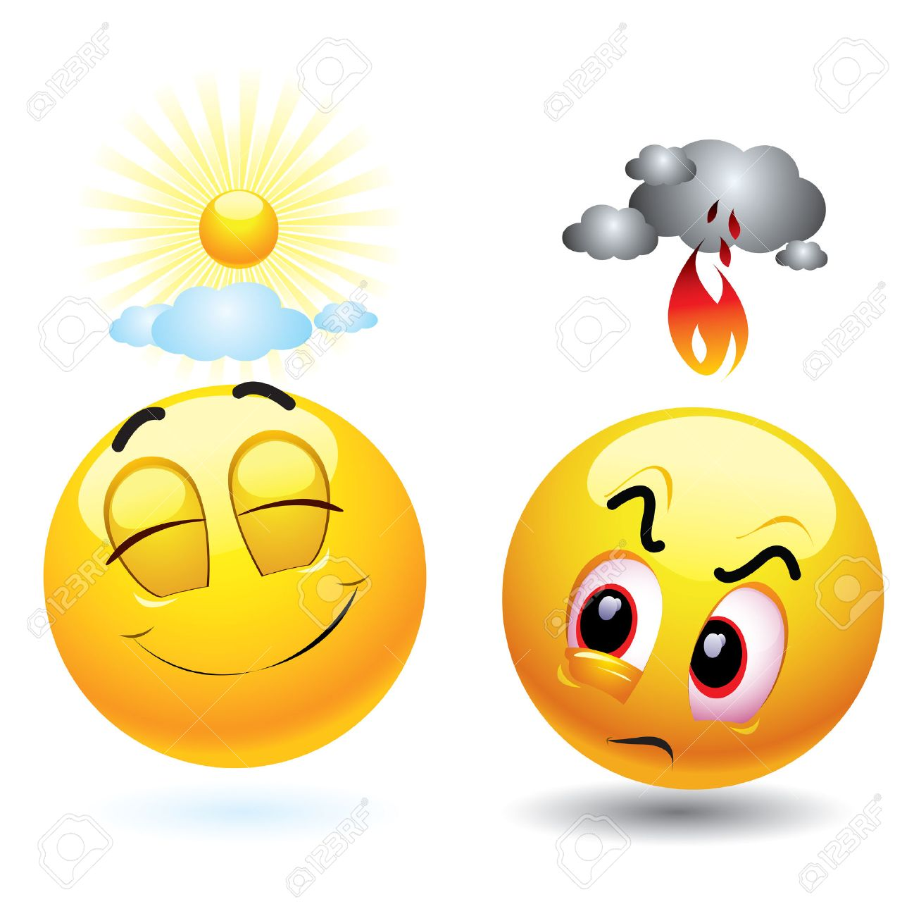 "Image result for ""mood"" clipart"