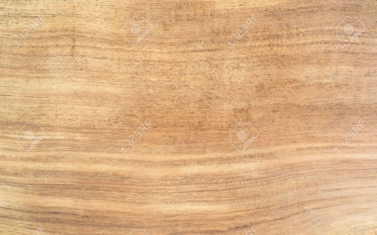 Wooden Texture Background Close Up Deatail Golden Wood Teak
