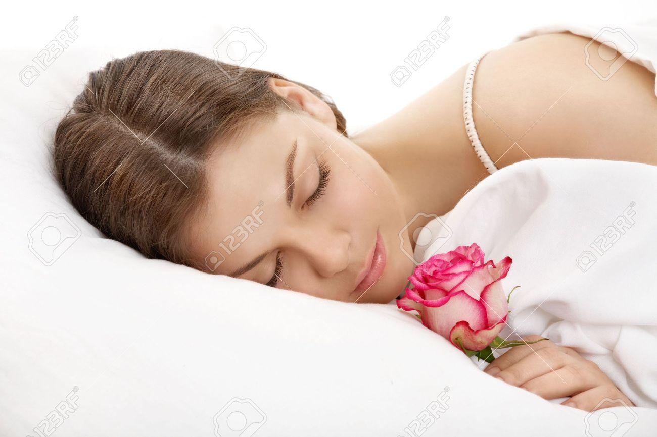 Спящие жевочки порно 24 фотография