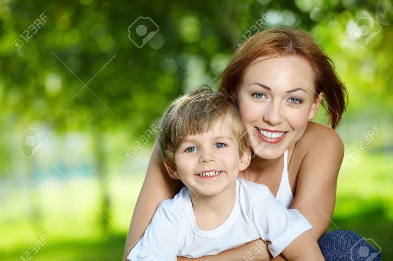 Сын т маму онлайн бесплатно 22 фотография