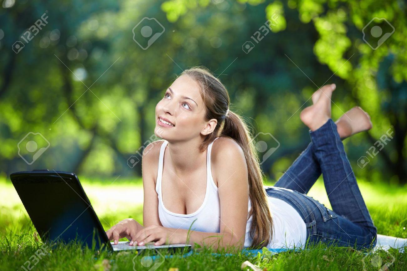 Рулетка общение с девушками 17 фотография