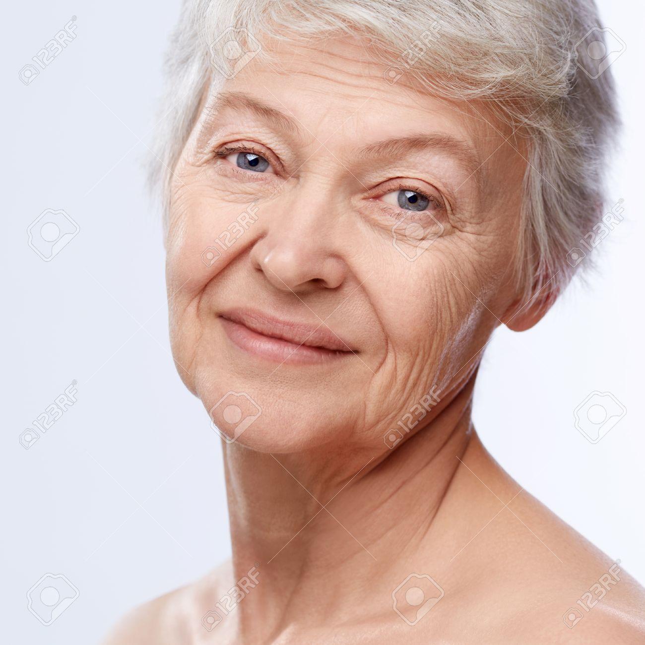 Русские зрелые женщины ипожилые 20 фотография