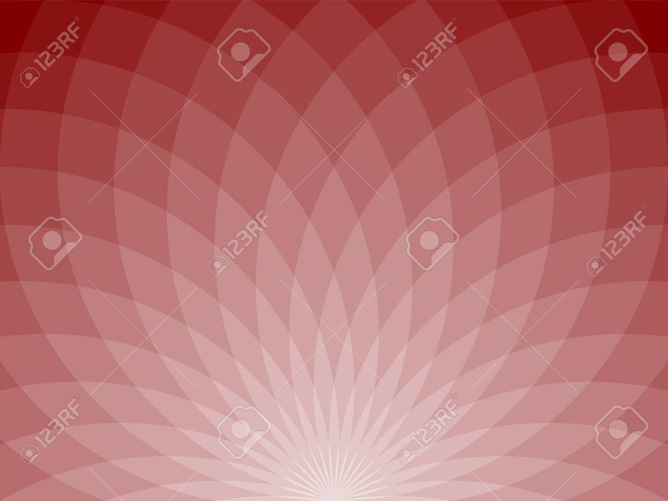 Abstract Gradient Background Maroon Color