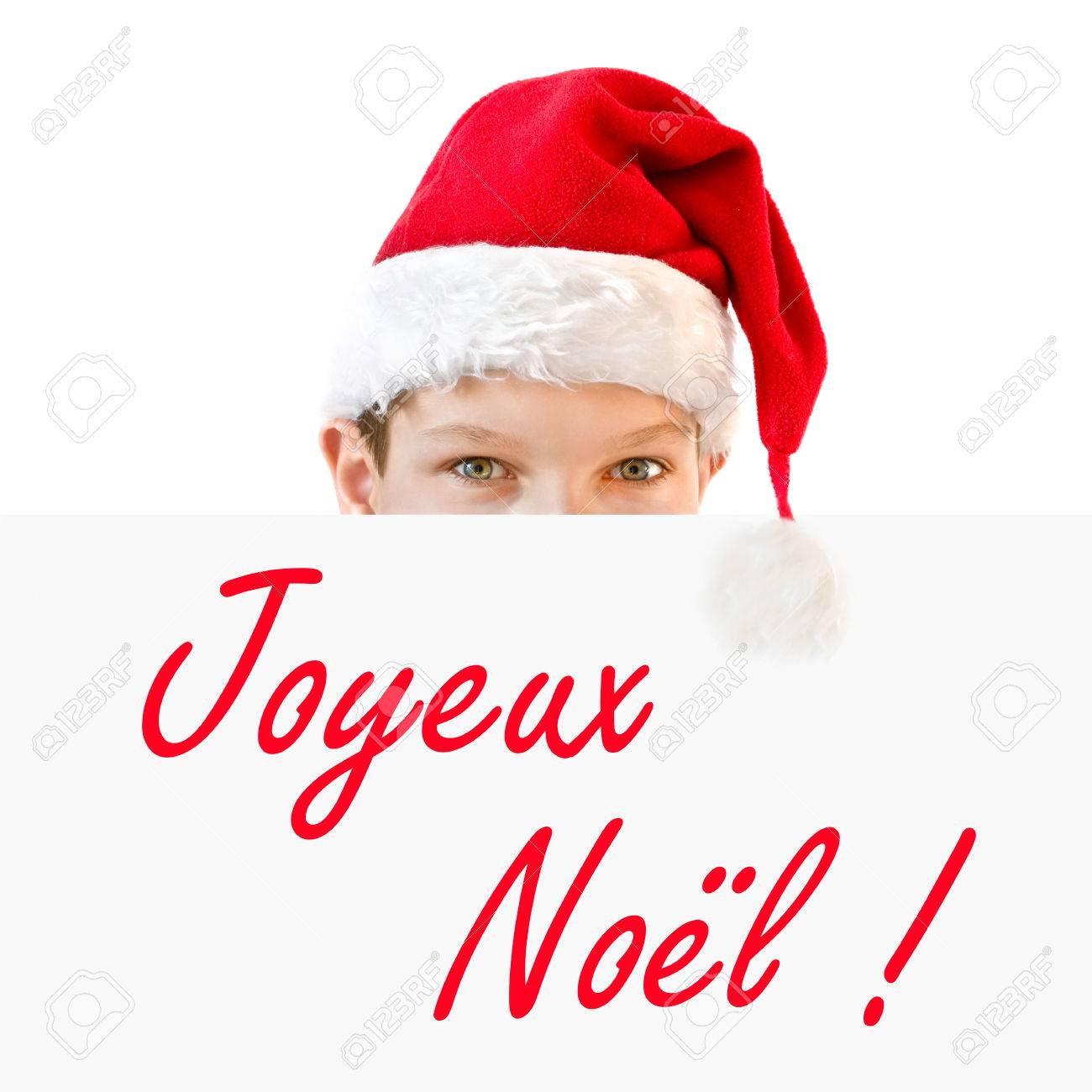 joyeux noel summary