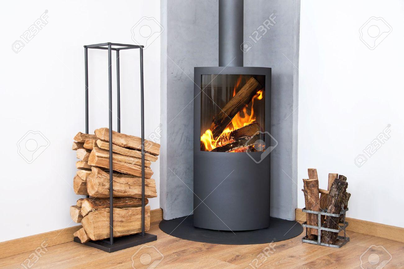 wood burner stock photos u0026 pictures royalty free wood burner