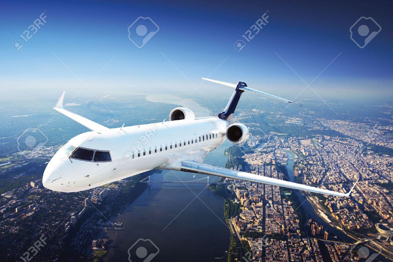 Jet Privato Treviso : Jet privati prezzi quanto costa un jet privato ecco la guida
