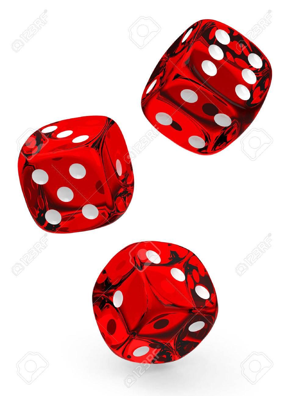 gambling - 26325940